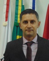 Juninho Macaxeira
