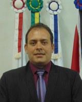 Rodrigo Carteiro