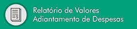 ban_rel_val_adiantamento_despesas.png