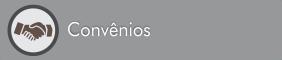 convenios.png