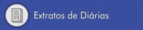 extratos_diarias.png