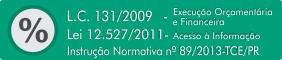 lc_131_lei_12527_Instrucao_Normativa.png