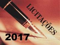 Licitacao 2017.jpg