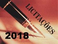 Licitacao 2018.jpg