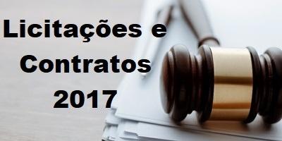 licitações e Contratos 2017.jpg