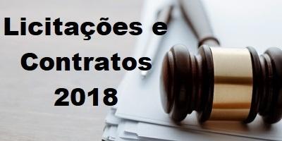 licitações e Contratos 2018.jpg