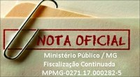nota oficio 197-2018 mp.jpg