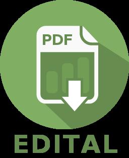 Edital2