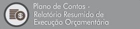 plano_contas_rel_res_exec_oramentaria1.png
