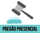 Pregão Presencial