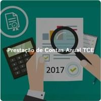 prestação de contas anual tce 2017.jpg