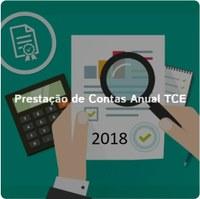 prestação de contas anual tce 2018.jpg
