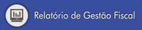relatorio_gestao_fiscal.png