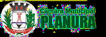 CÂMARA MUNICIPAL DE PLANURA